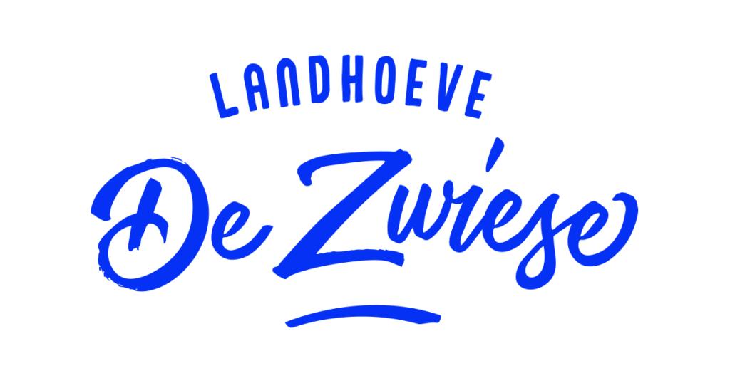 Landhoeve De Zwiese
