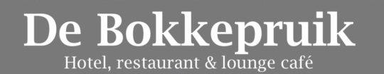 De Bokkepruik logo - Visit hardenberg