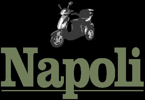 Napoli logo - Visit hardenberg