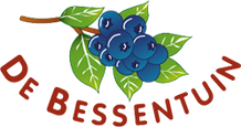 De Bessentuin logo - Visit hardenberg