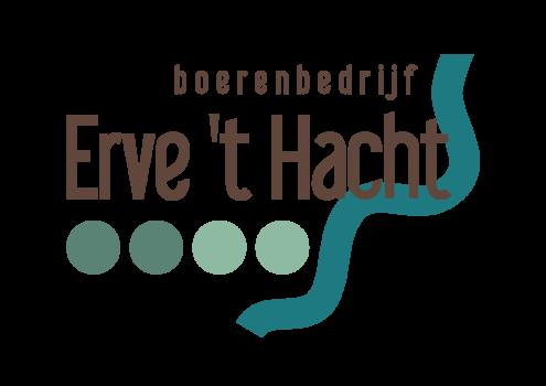 B&B Erve 't Hacht logo - Visit hardenberg