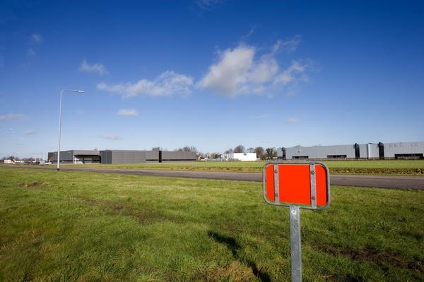 De groene gemeente Hardenberg biedt ruimte om te ondernemen