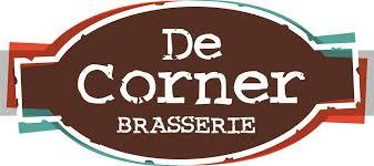 Brasserie de Corner logo - Visit hardenberg