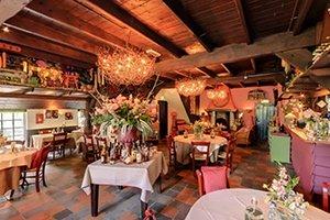 De Gloepe Boerderij restaurant - Visit Hardenberg