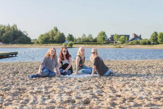 Schwimmen - Visit Hardenberg
