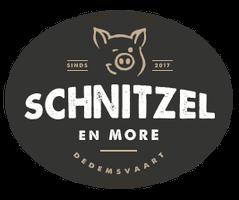Schnitzel en More logo - Visit hardenberg