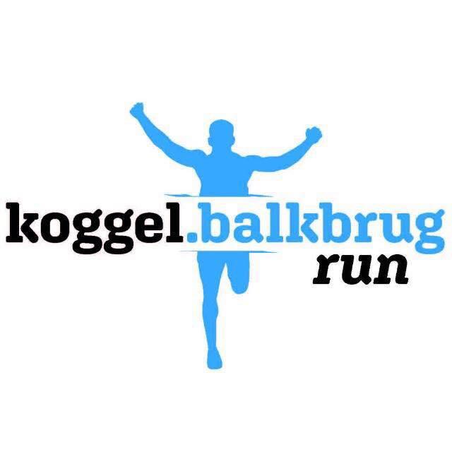 Koggel Balkbrug Run - Visit Hardenberg