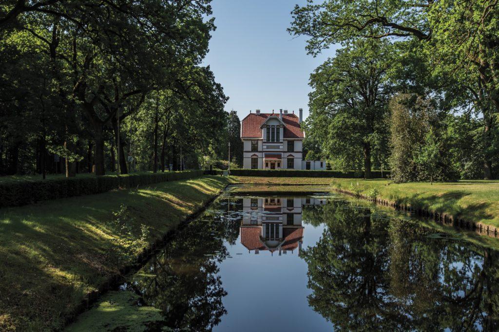 Rondwandeling - Visit Hardenberg