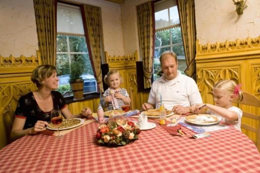 De Rheezerbelten|Pannenkoek - Visit Hardenberg