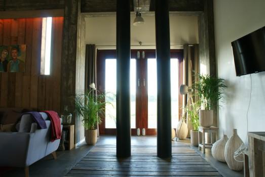 watertoren1 - Visit Hardenberg