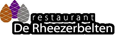 Midgetgolf De Rheezerbelten logo - Visit hardenberg