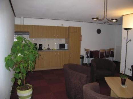 Hotel Beekzicht - Visit Hardenberg