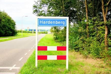 Introductieavond Schrijfkamer - Visit Hardenberg