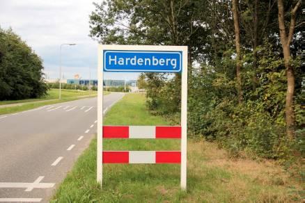 Giga Kids Praise Hardenberg (GAAT NIET DOOR) - Visit Hardenberg
