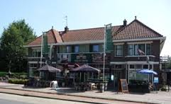 Bed & Breakfast Veluwe - Visit Hardenberg