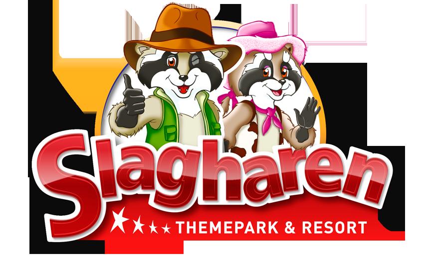 Vakantiepark Slagharen – Yihaa