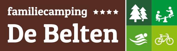 Camping De Belten