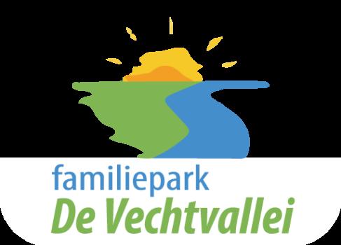 De Vechtvallei logo - Visit hardenberg