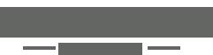 Hotel Hardenberg logo - Visit hardenberg