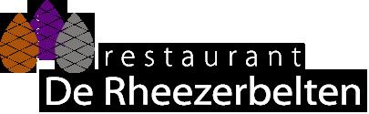 De Rheezerbelten|Pannenkoek logo - Visit hardenberg