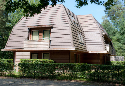 Bed & Breakfast in Gelderland - Visit Hardenberg