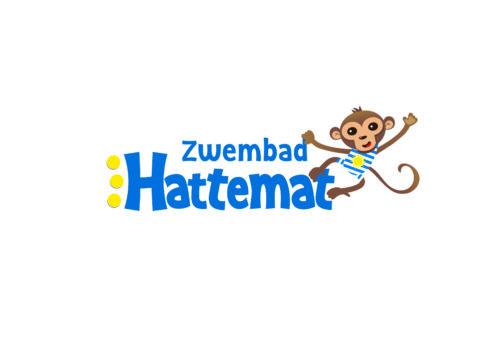 Zwembad Hattemat logo - Visit hardenberg