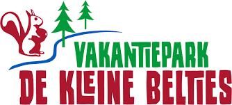 De Kleine Belties Vakantiepark logo - Visit hardenberg