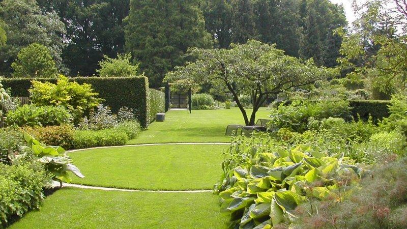 Workshop Een levende tuin maak je zelf - Visit Hardenberg