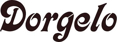 Banketbakkerij Dorgelo logo - Visit hardenberg