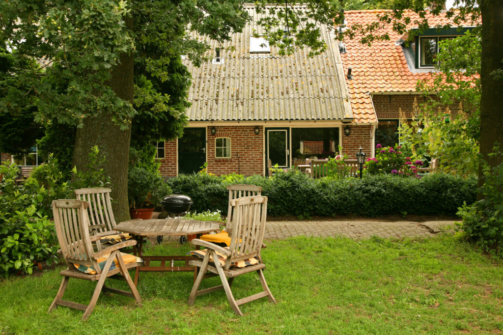 8 tips in de regio Hardenberg - The College Hotel