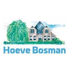 IJshoeve Bosman logo - Visit hardenberg
