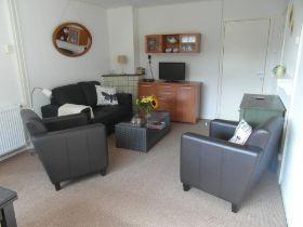 Bed & Breakfast Huize de Veldwachter - Visit Hardenberg