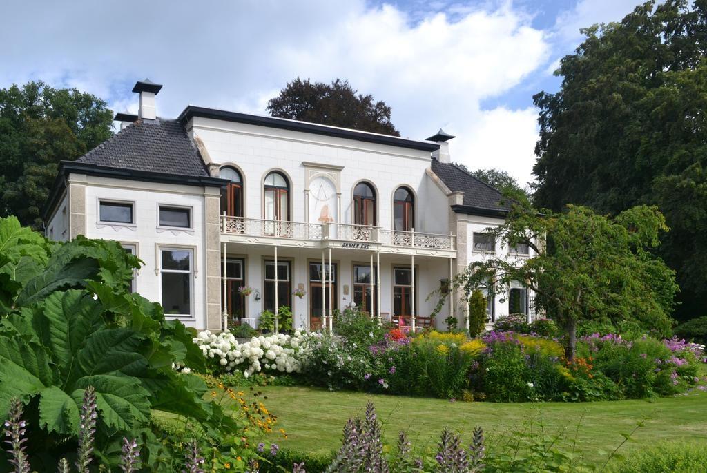 Bed & Breakfast Arrierend - Visit Hardenberg