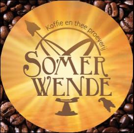 Somerwende logo - Visit hardenberg